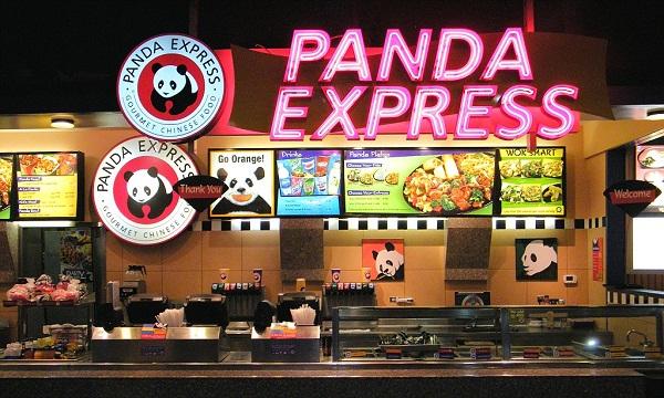 pandaexpress-survey